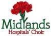 The Midlands Hospitals' Choir
